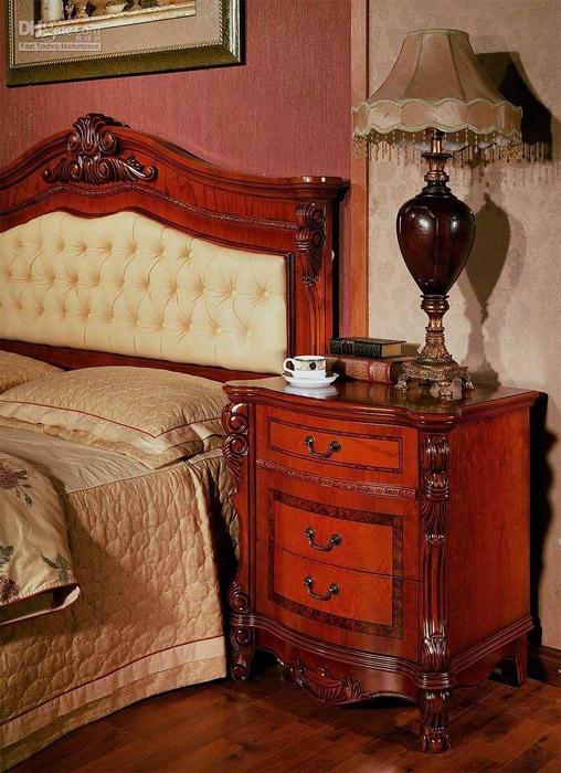 3d диван в Москве с доставкой